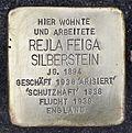 Stolperstein für Reijla Feiga Silberstein.jpg