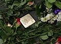 Stolpersteine Köln Verlegung Thieboldsgasse 29 4.jpg