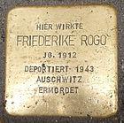 Stolpersteine in Mannheim, B7.jpg