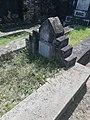 Stone Town graves 2.jpg