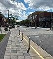 Stonebridge at Potomac Town Center.jpg