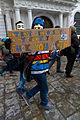 Stop ACTA Vienna-8.jpg