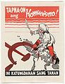 Stop Communism - NARA - 5730079.jpg