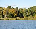 Stover Lake 2.jpg