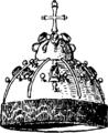 Ströhl-Regentenkronen-Fig. 29.png