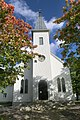 Strömsbro kyrka 01.JPG