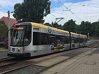 Straßenbahnwagen 2607 Dresden.jpg