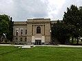 Strahorn Hall, College of Idaho.jpg