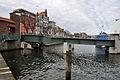 Stralsund, Badenbrücke (2012-03-04) 1, by Klugschnacker in Wikipedia.jpg