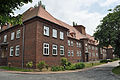 Stralsund, Dänholm (2012-06-28), by Klugschnacker in Wikipedia (21).JPG