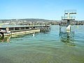 Strandbad Mythenquai 2012-03-28 14-55-55 (P7000).JPG