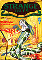 Strange tales 193109 v1 n1.jpg