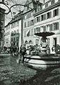 Strasbourg-Marché aux poissons-1919.jpg