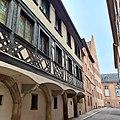 Strasbourg-Rue des Cordiers (3).jpg