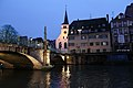 Strasbourg (8399193296).jpg