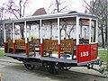 Strassenbahn-naumburg htw133 pferdebahn.jpg