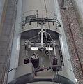 Stratford station MMB 48 378229.jpg