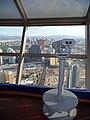 Stratosphere Las Vegas -8Sept2008.jpg