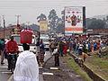 Street Scene at Market - Kisoro - Southwestern Uganda.jpg