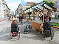Street fair - Ljubljana (15430381027).jpg