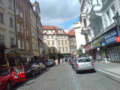 Street in Prague 05 977.PNG