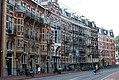 Street of Amsterdam (6067677064).jpg