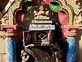 Street shrine in Puri.jpg