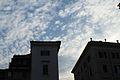 Streets in Rome 2013 009.jpg