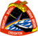 Sts-48-patch.png