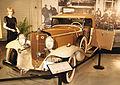 Studebaker-president-coupe-convertible-1932.jpg