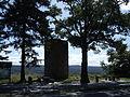 Stumpfer Turm bei Morbach 02.jpg