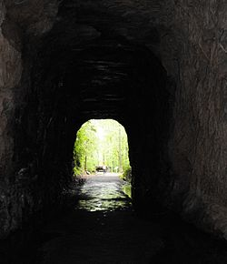 Stumphouse Tunnel Complex.jpg