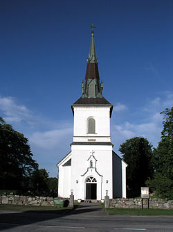 Sturko church view.jpg