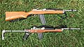 Sturm-Ruger Mini-14 Rifles.jpg