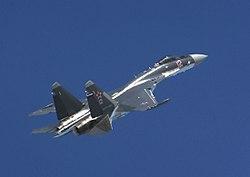 Su-35 (SAVX3150).jpg