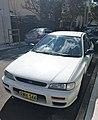 Subaru Impreza L (25652944638).jpg