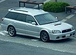 Subaru LEGACY TOURINGWAGON GT-B (GF-BH5).jpg