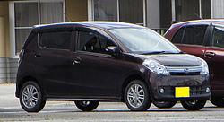 Subaru Pleo Custom R AWD.JPG