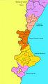 Subdialectes del valencià.jpg