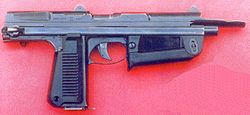 Submachine gun wz63.jpg