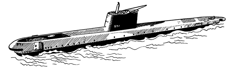 Ficheiro:Submarine (PSF).png