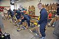 Submarine Learning Center Detachment San Diego 130606-N-RC734-011.jpg