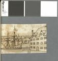 Suecia antiqua (SELIBR 15216293)-1.tif