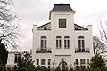 Suedseite Villa Cleff Plittersdorf Bad Godesberg.jpg