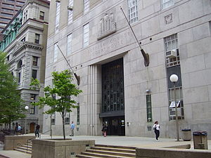 Suffolk County Courthouse Boston.jpg