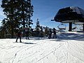 Sugar Bowl Ski Resort 4 2012-12-20.jpg