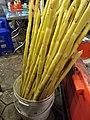 Sugar cane juice in Phnom Penh 1.jpg