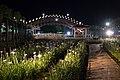Suigo Itako Ayame Garden 18.jpg