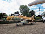 Sukhoi Su-22M4K Fitter 25-41 pic6.jpg