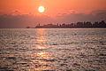 Sukhumi sunset (3338577938).jpg
